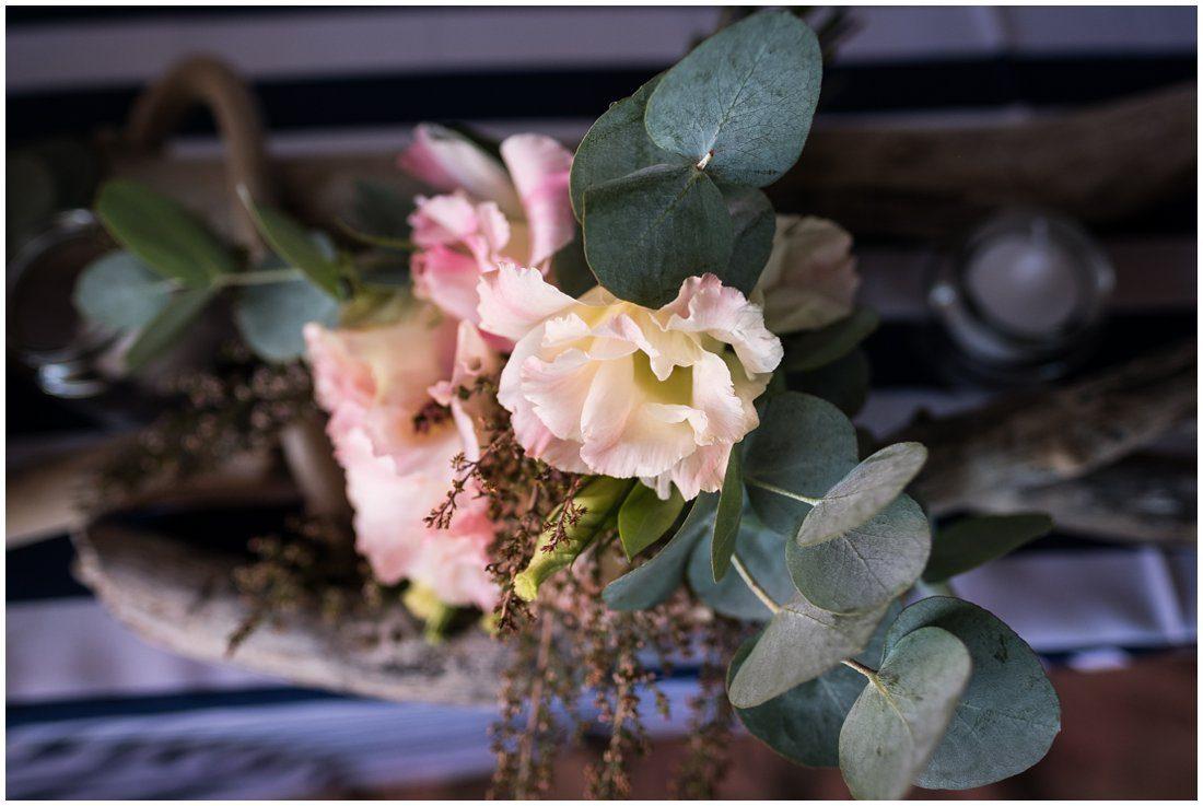 Garden Route Wedding De Vette Mossel - Stuart & Ellen Decor-14
