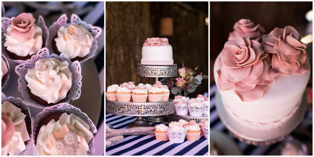 Garden Route Wedding De Vette Mossel - Stuart & Ellen Decor-6