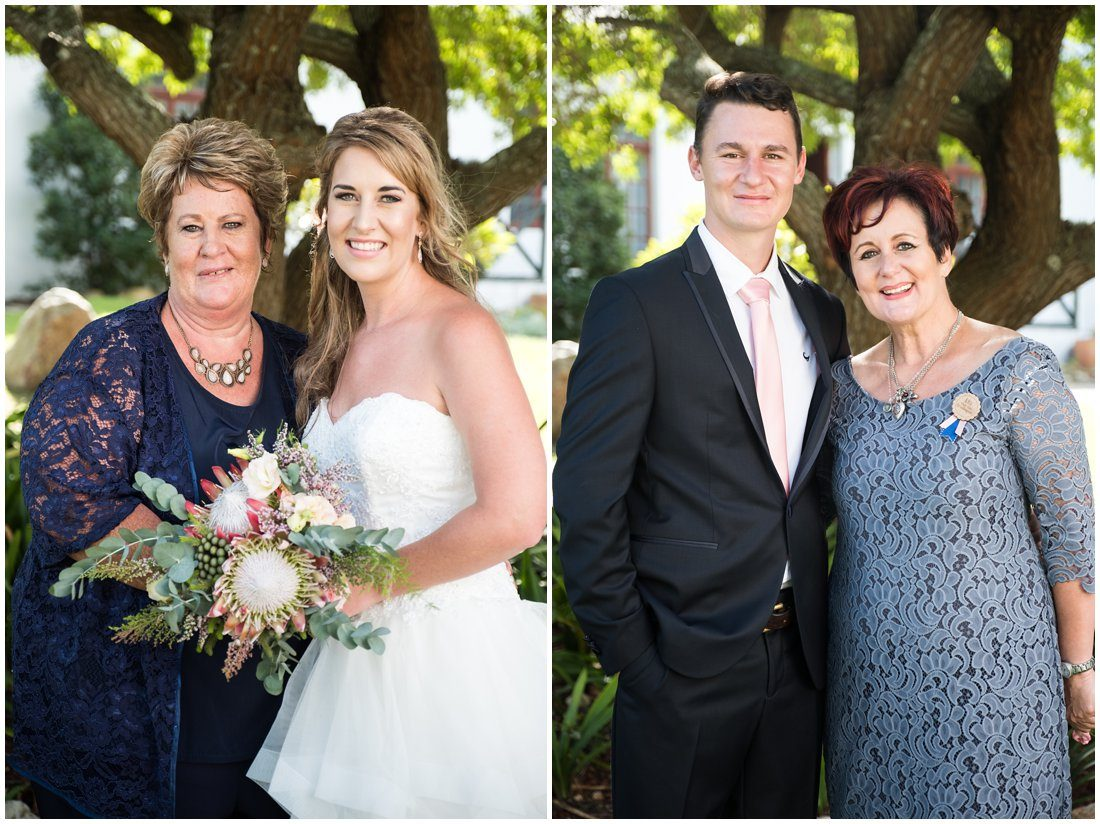 Garden Route Wedding De Vette Mossel - Stuart & Ellen Family & Friends-4