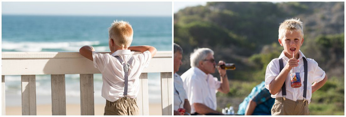 Garden Route Wedding De Vette Mossel - Stuart & Ellen Reception-1