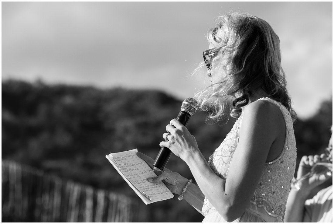 Garden Route Wedding De Vette Mossel - Stuart & Ellen Reception-10