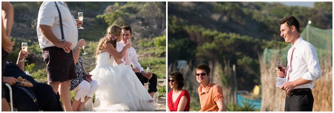 Garden Route Wedding De Vette Mossel - Stuart & Ellen Reception-14