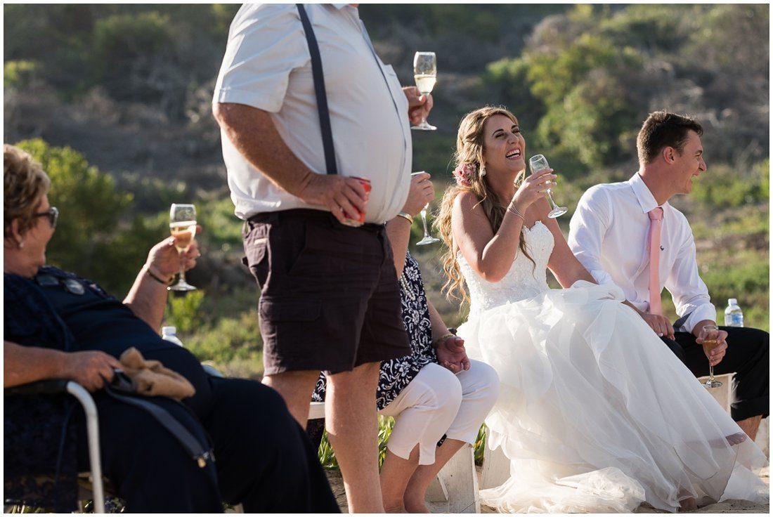Garden Route Wedding De Vette Mossel - Stuart & Ellen Reception-15