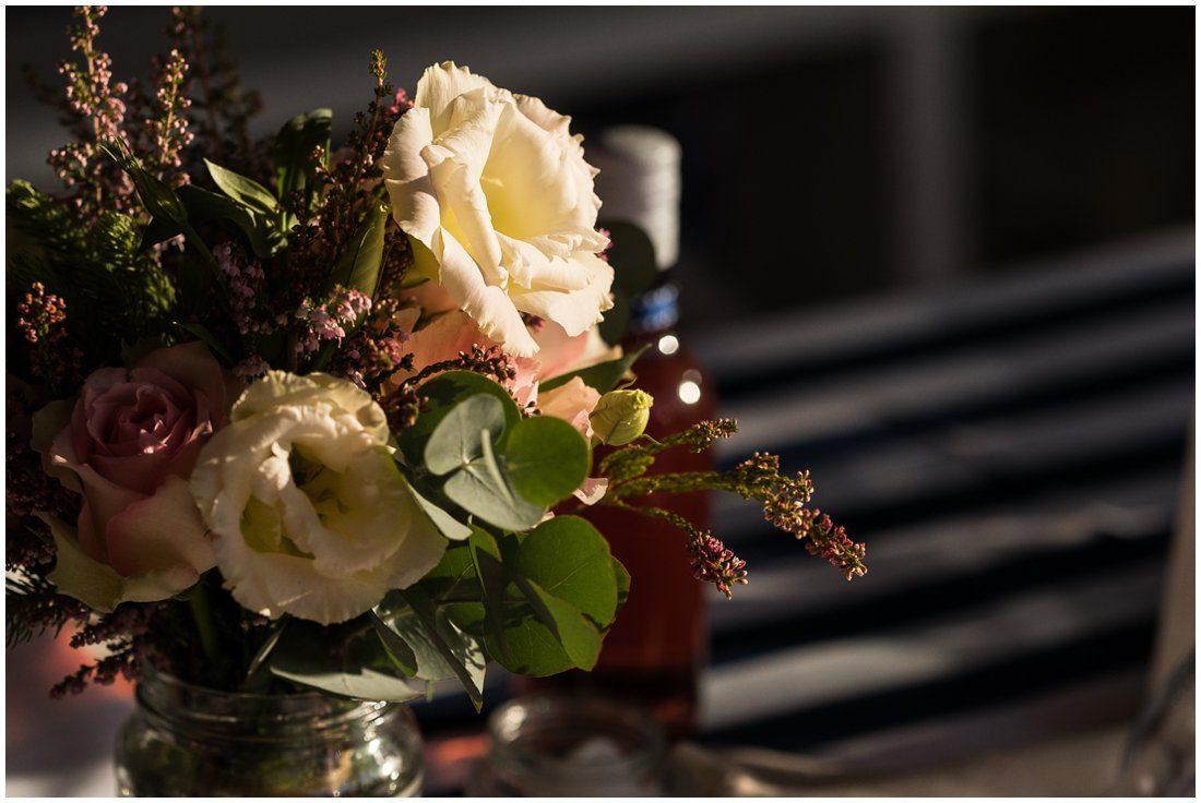 Garden Route Wedding De Vette Mossel - Stuart & Ellen Reception-19