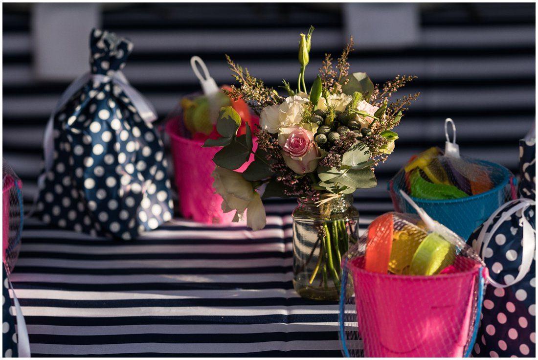 Garden Route Wedding De Vette Mossel - Stuart & Ellen Reception-20