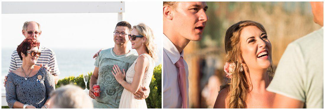 Garden Route Wedding De Vette Mossel - Stuart & Ellen Reception-27