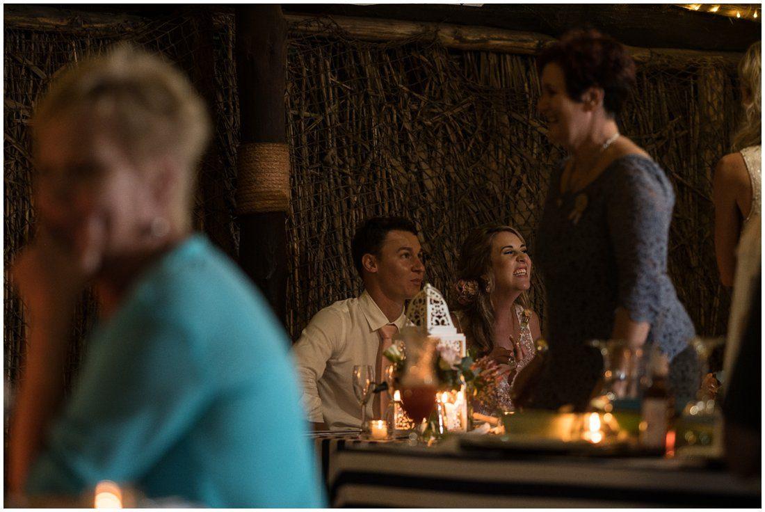 Garden Route Wedding De Vette Mossel - Stuart & Ellen Reception-33