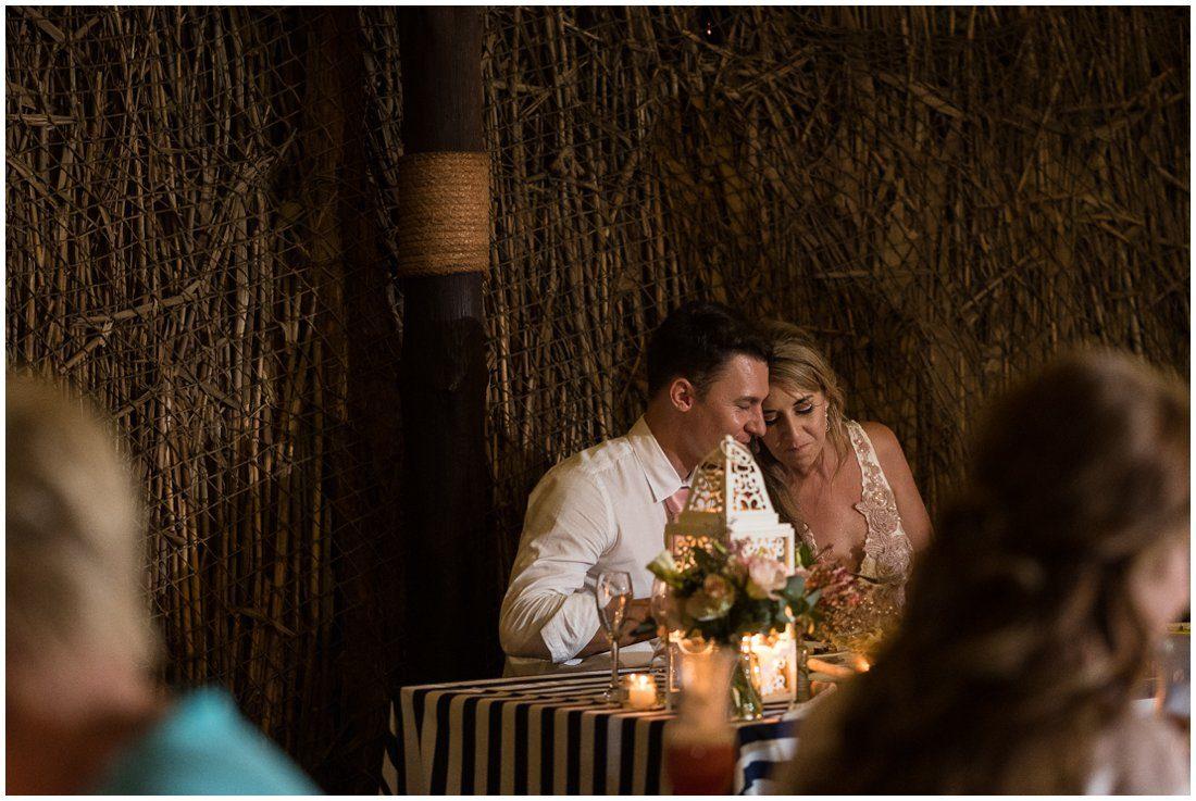 Garden Route Wedding De Vette Mossel - Stuart & Ellen Reception-34