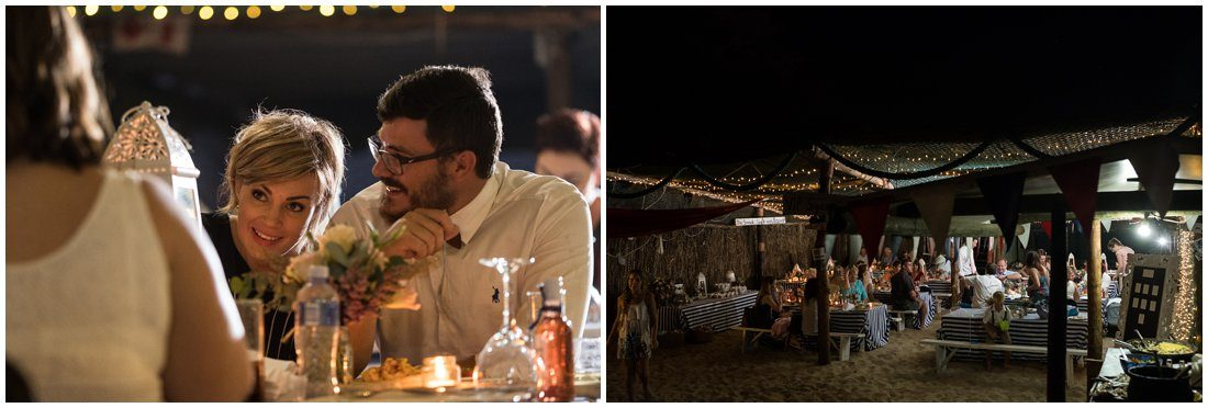 Garden Route Wedding De Vette Mossel - Stuart & Ellen Reception-35