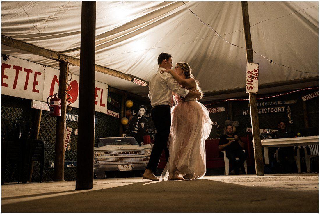 Garden Route Wedding De Vette Mossel - Stuart & Ellen Reception-38