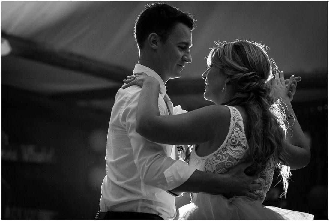 Garden Route Wedding De Vette Mossel - Stuart & Ellen Reception-39