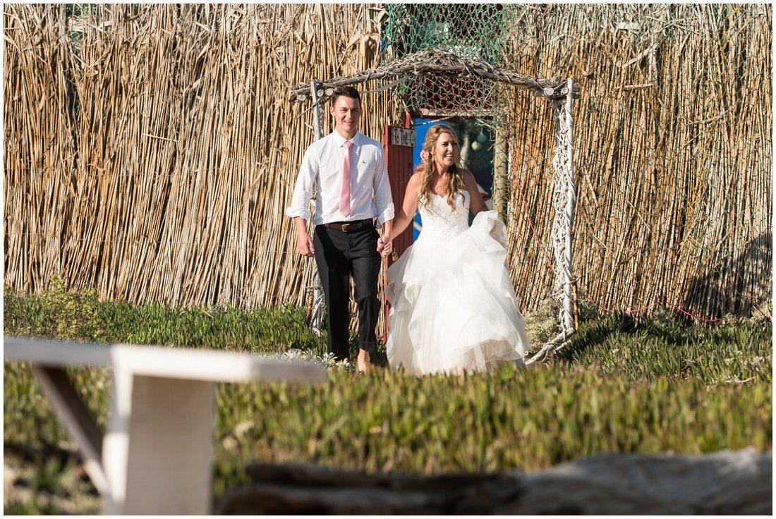 Garden Route Wedding De Vette Mossel - Stuart & Ellen Reception-4