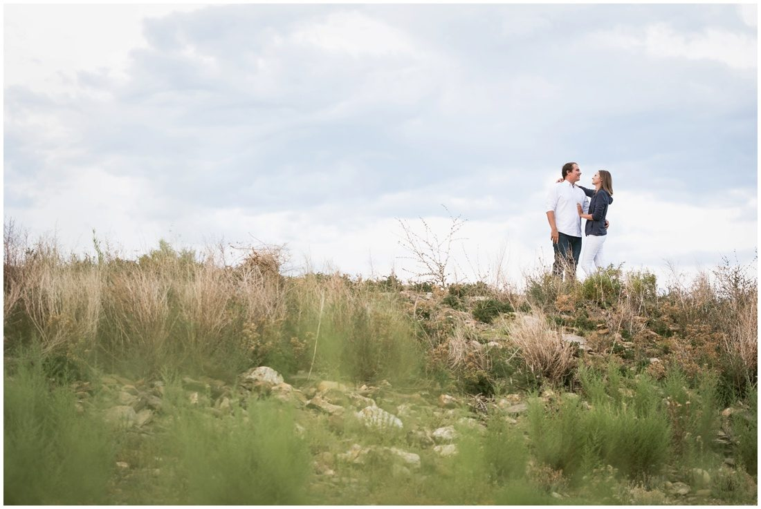 farm engagement shoot wessel and johandi_0005