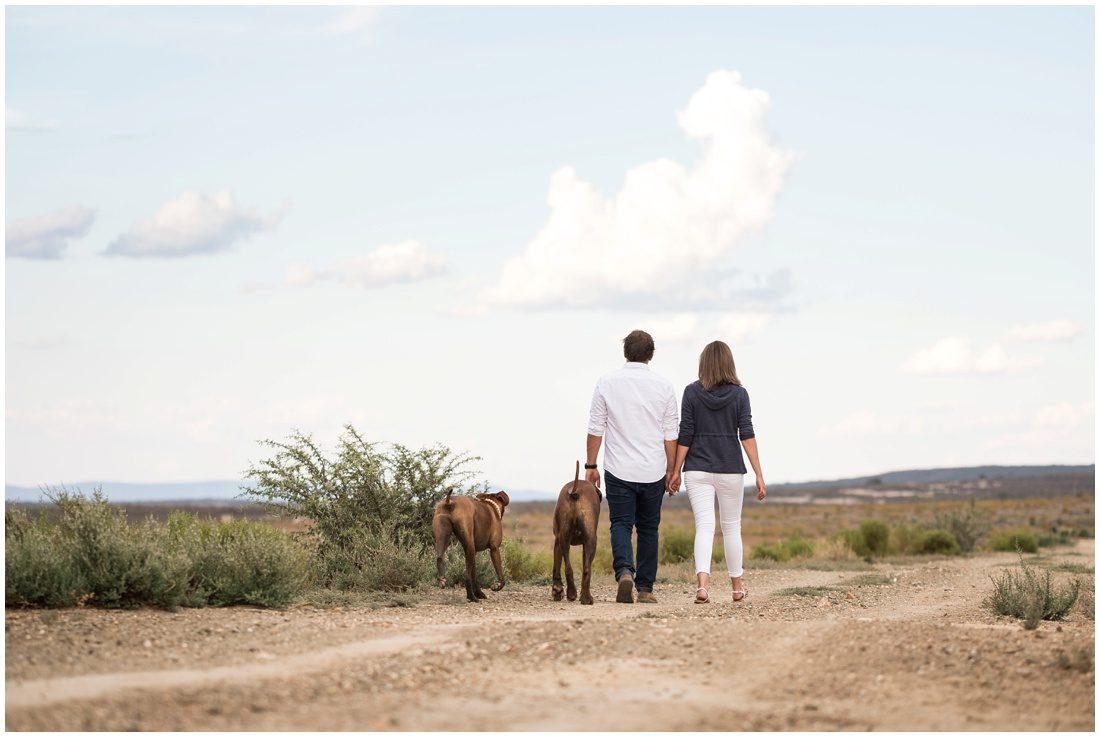 farm engagement shoot wessel and johandi_0006