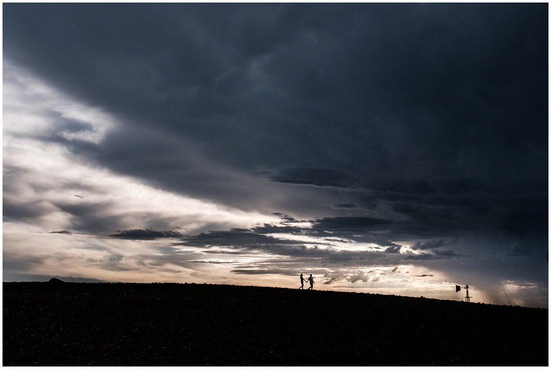 farm engagement shoot wessel and johandi_0009