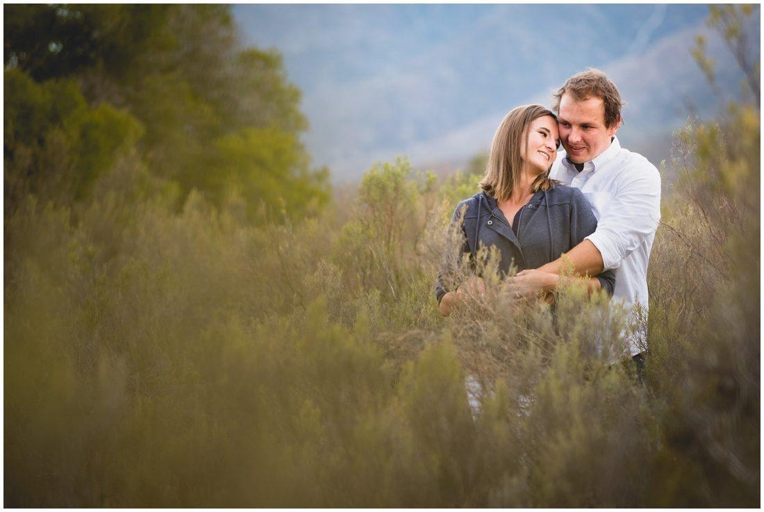 farm engagement shoot wessel and johandi_0012