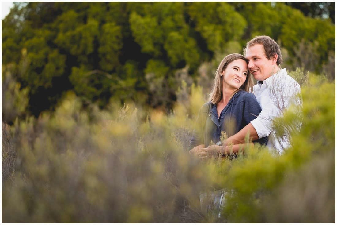 farm engagement shoot wessel and johandi_0014