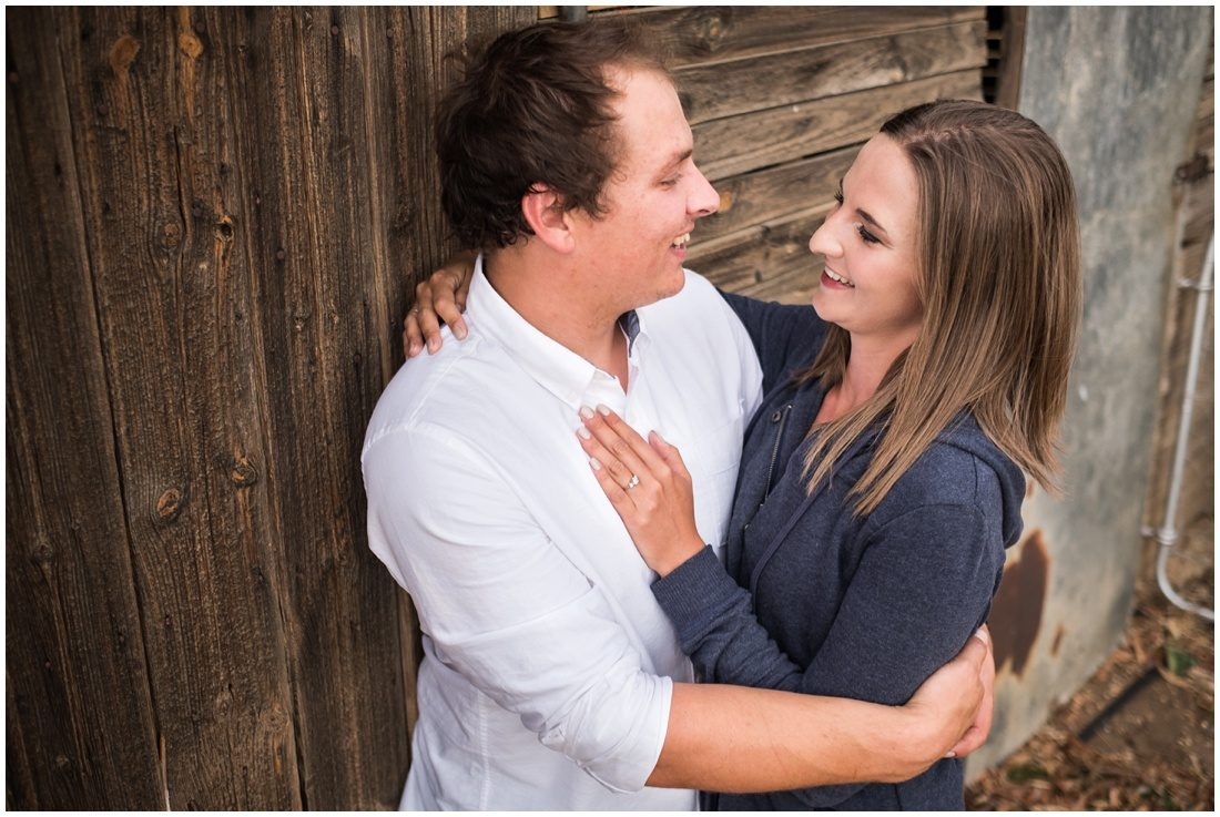farm engagement shoot wessel and johandi_0020