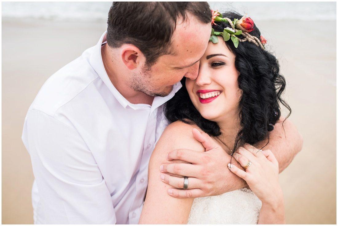 wedding portraits hanno & ivette-3