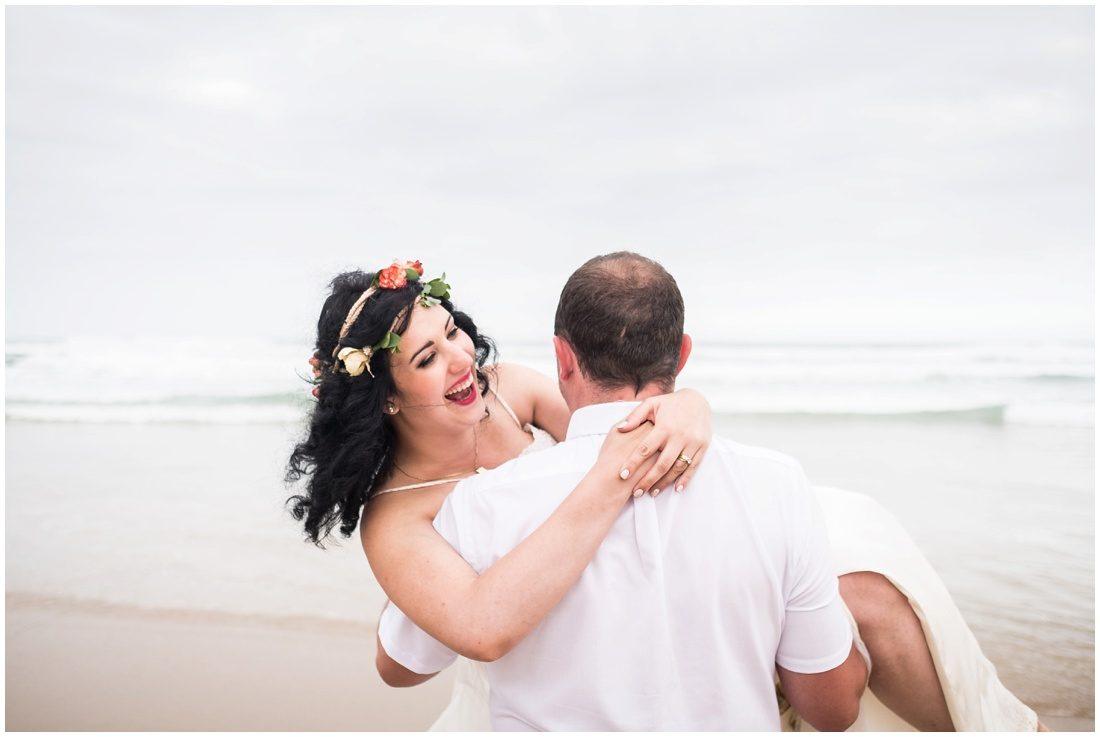 wedding portraits hanno & ivette-5