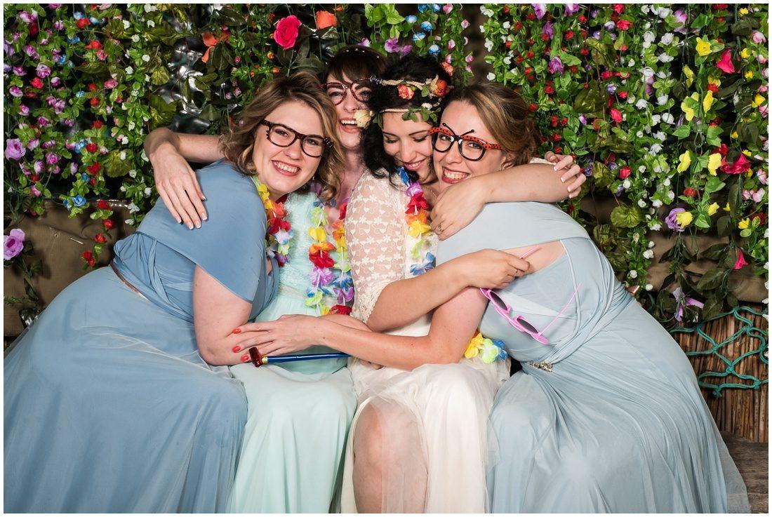 wedding reception hanno & ivette-11