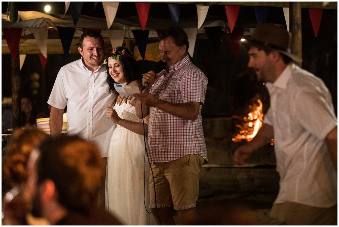 wedding reception hanno & ivette-4