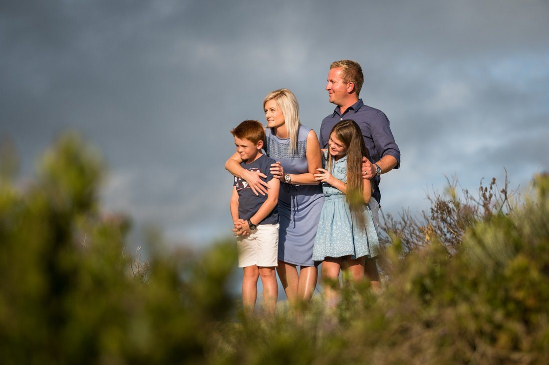 Beach Family Portraits Great Brak Du Preez Family_0004