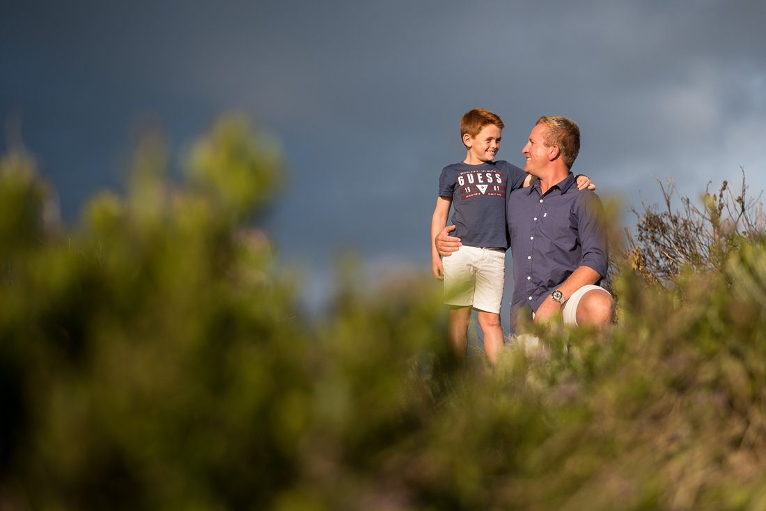 Beach Family Portraits Great Brak Du Preez Family_0006