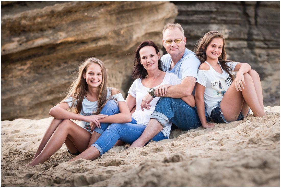 family portraits groot brak - hicks_0003