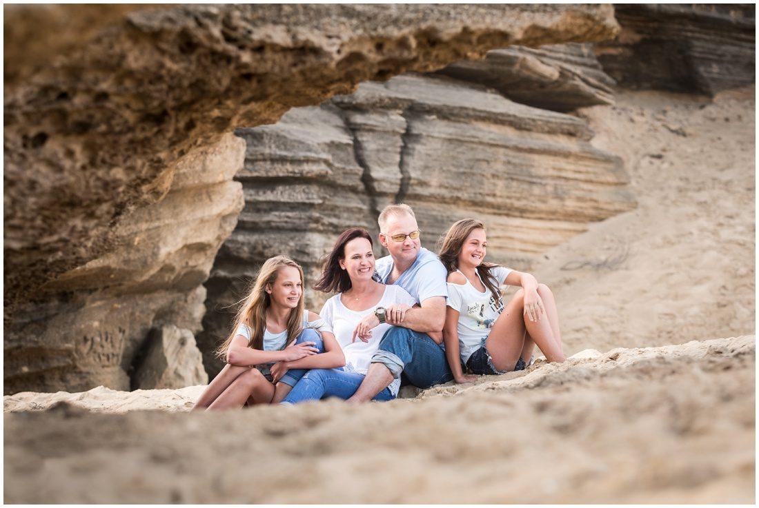family portraits groot brak - hicks_0004