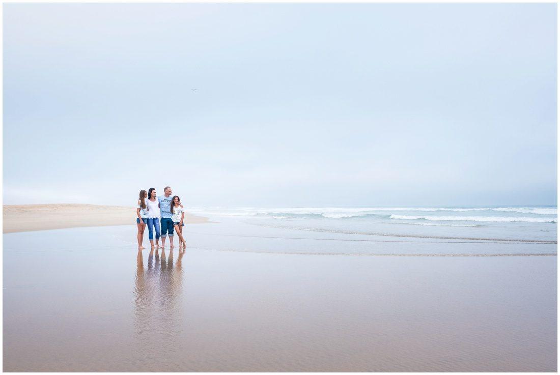 family portraits groot brak - hicks_0012