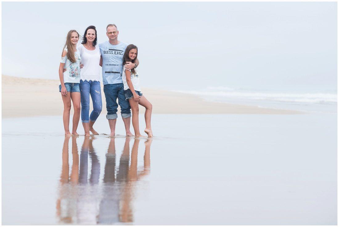 family portraits groot brak - hicks_0013