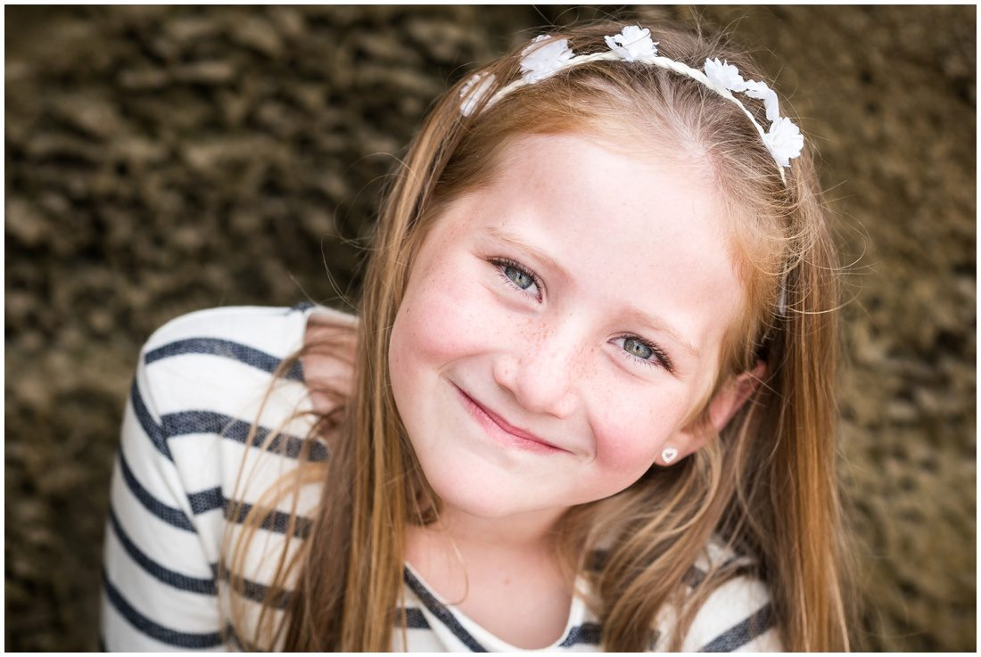 family portraits knysna - olivier_0011