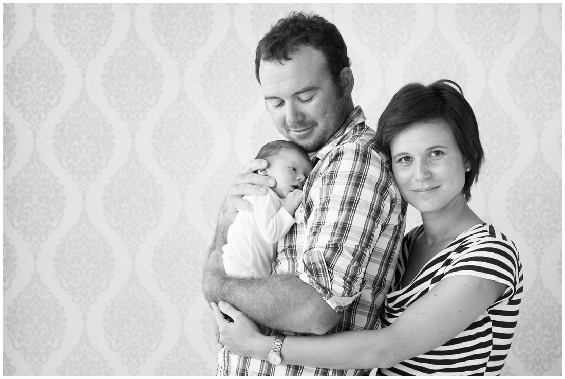 newborn portraits mossel bay - christoff_0009