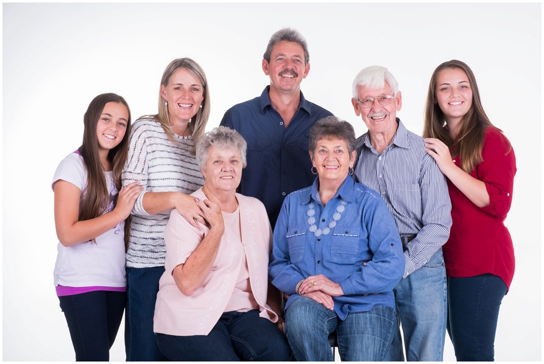 family portraits - badenhorst_0002