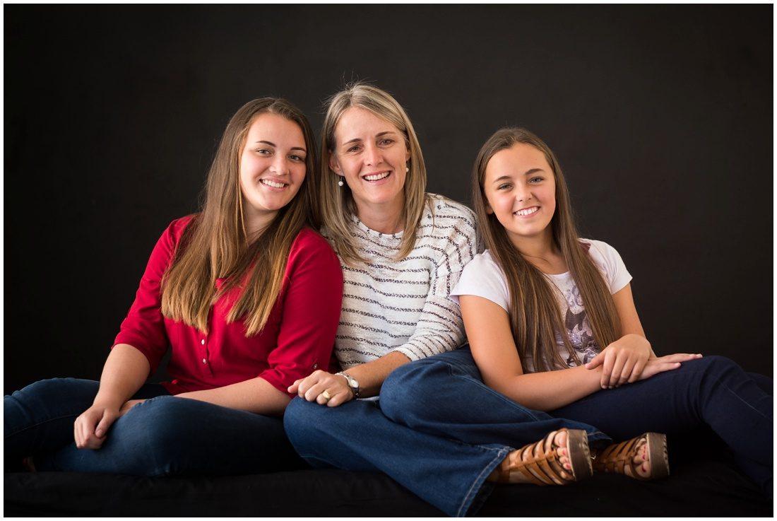 family portraits - badenhorst_0006