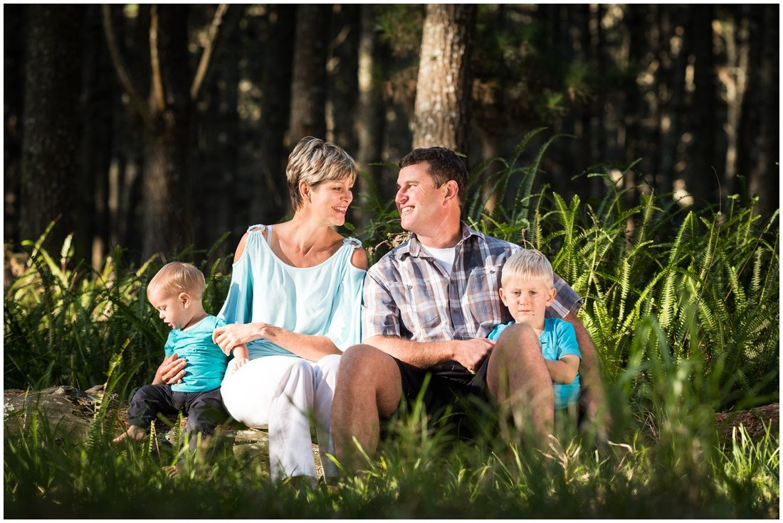 family portraits - joubert_0001
