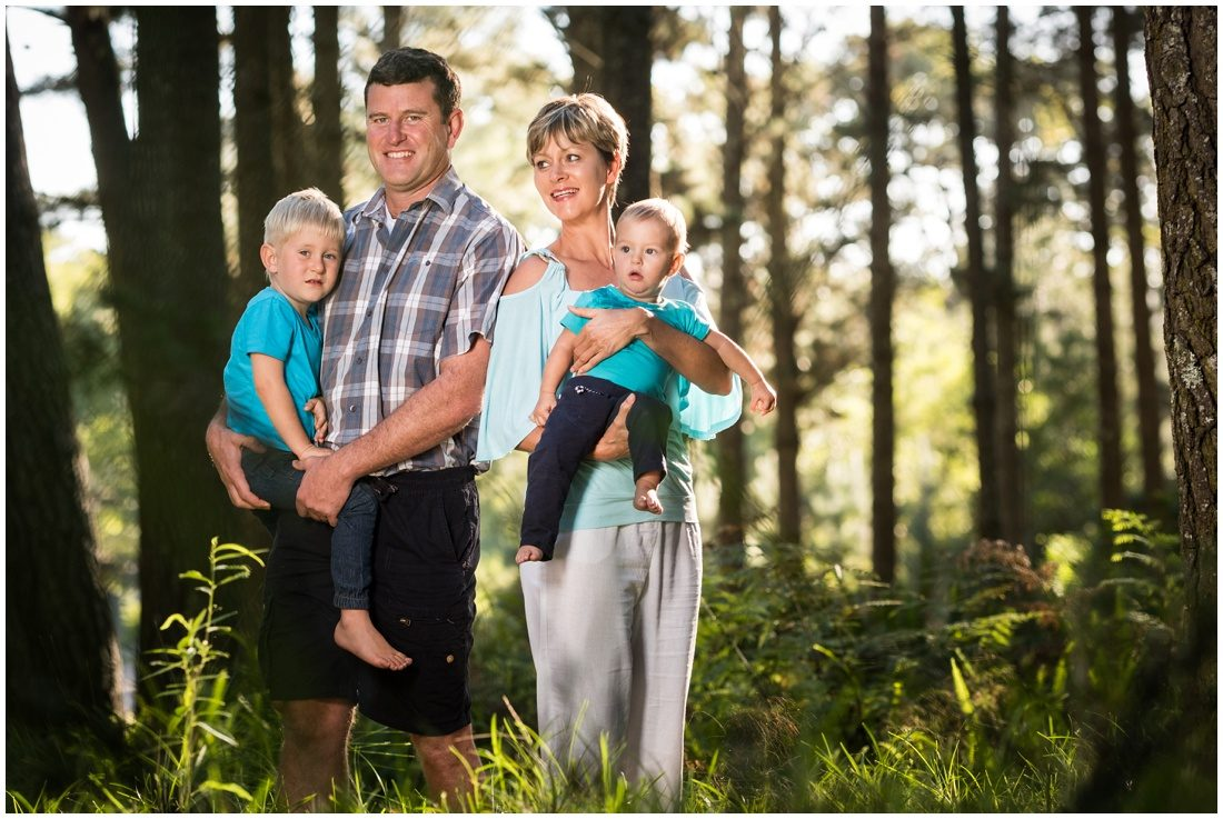 family portraits - joubert_0009