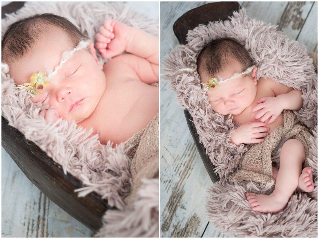 newborn portraits - baby Lia_0003