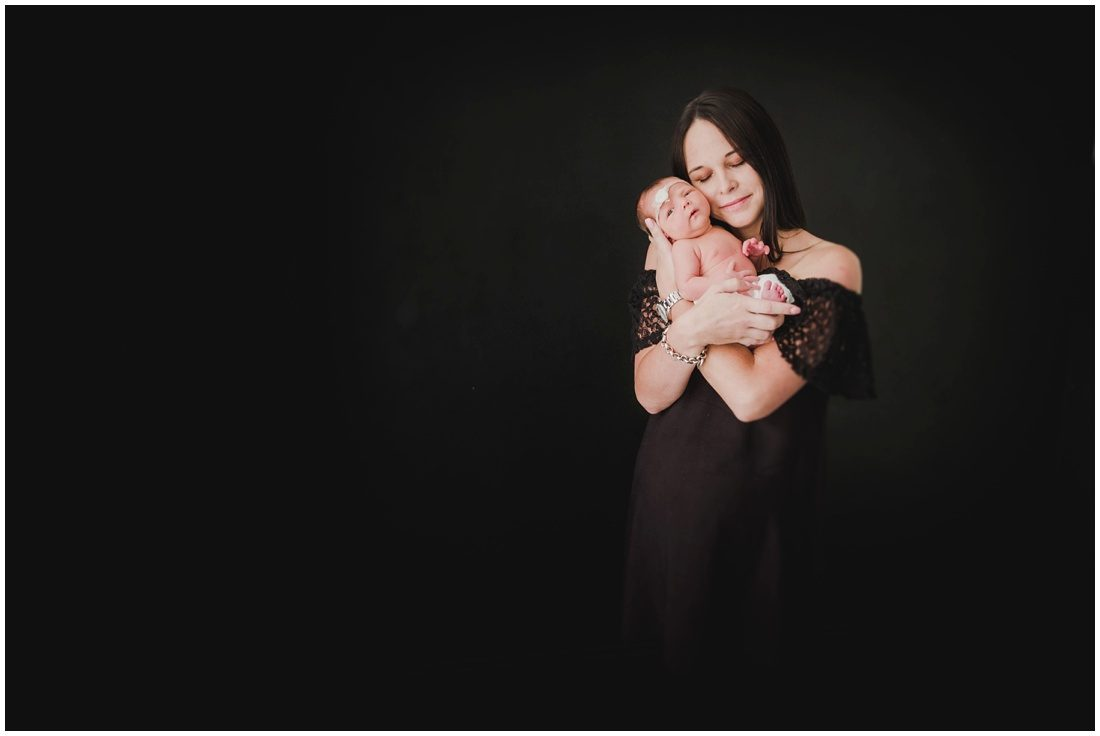 newborn portraits - baby Lia_0006