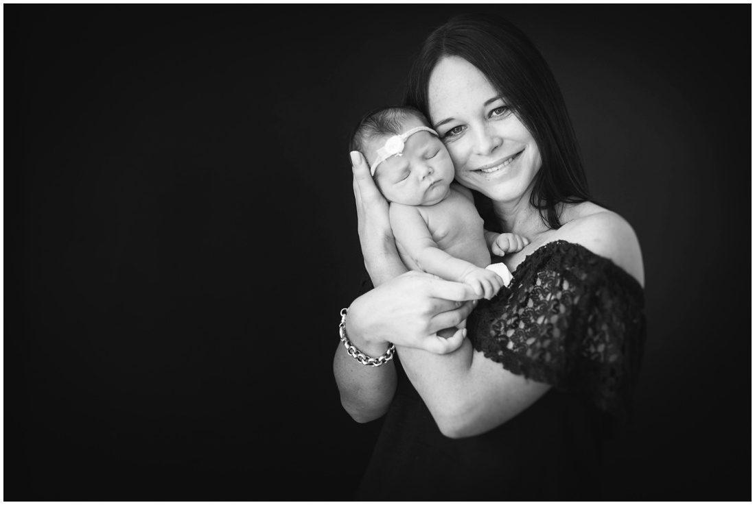 newborn portraits - baby Lia_0007