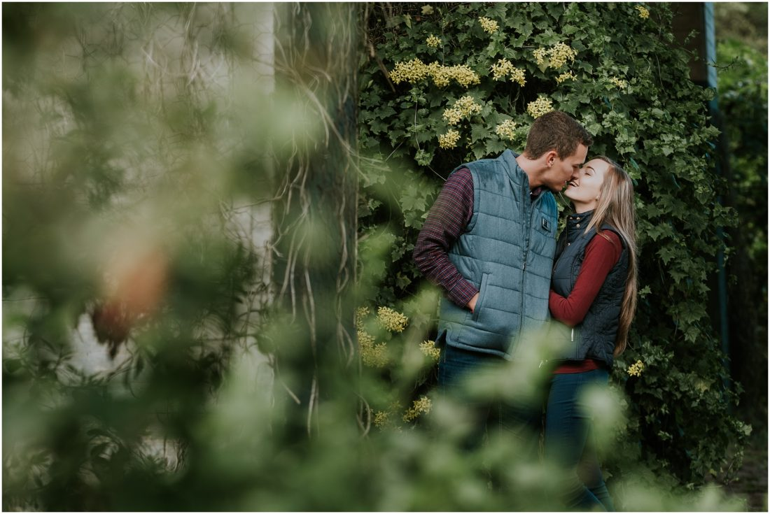engagement shoot wilderness - vincent and lucinda_0013
