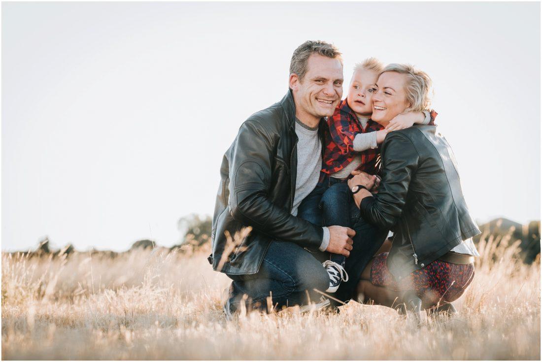 family photography bloemfontein - Pienaar family_0003