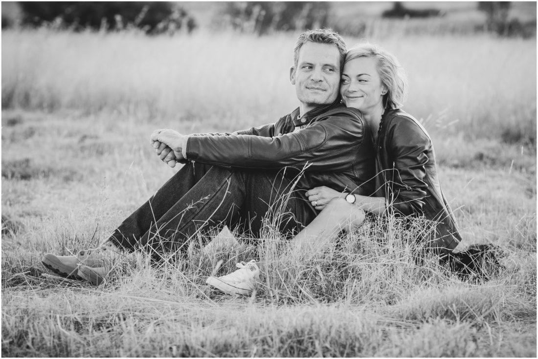 family photography bloemfontein - Pienaar family_0012