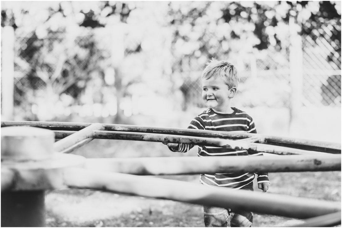 family portraits mossel bay park - laufs family_0004