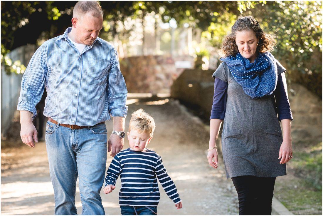 family portraits mossel bay park - laufs family_0006