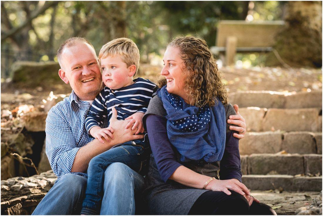family portraits mossel bay park - laufs family_0007