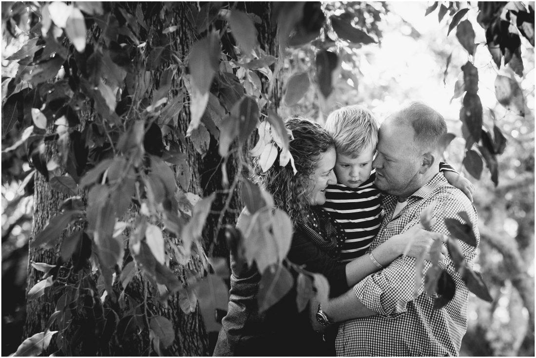 family portraits mossel bay park - laufs family_0008