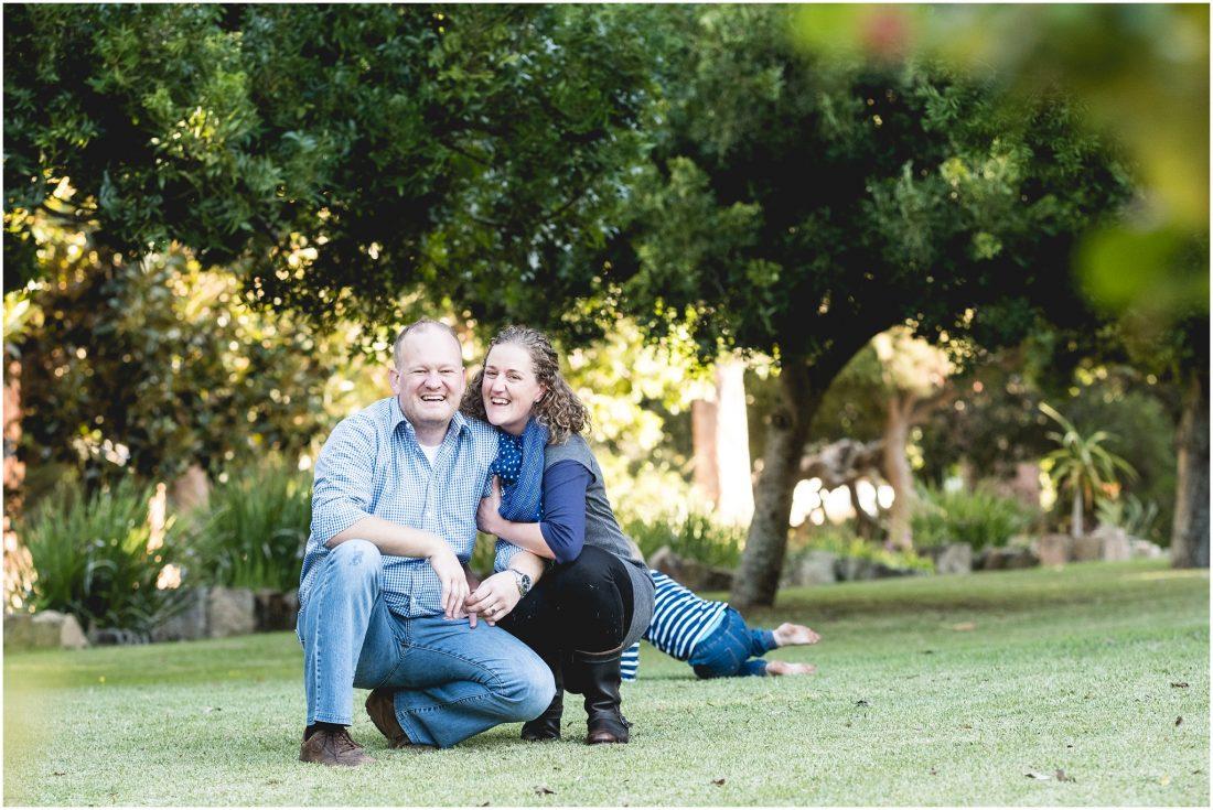 family portraits mossel bay park - laufs family_0010