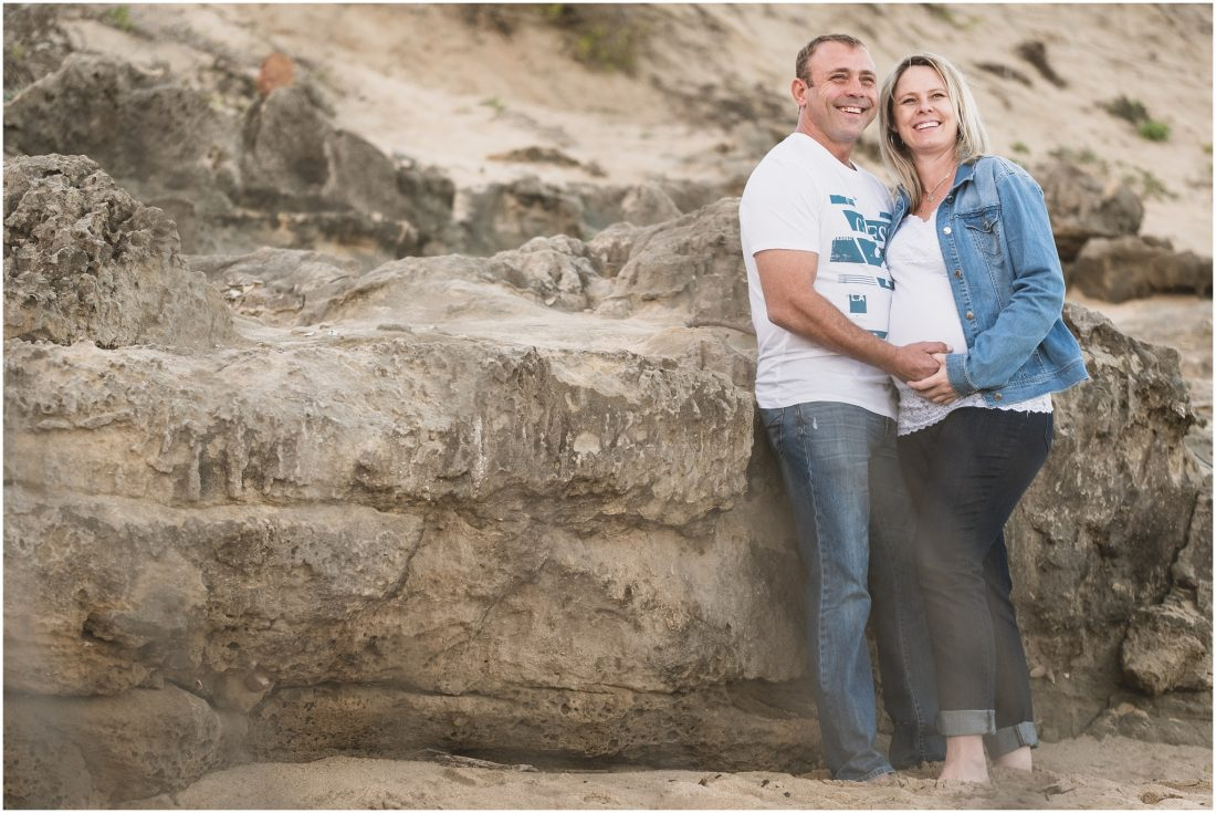 maternity dana bay beach - adri & johan_0003